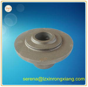 Trailer Cast Part Casting Hub Bearing with Wheel Hub pictures & photos