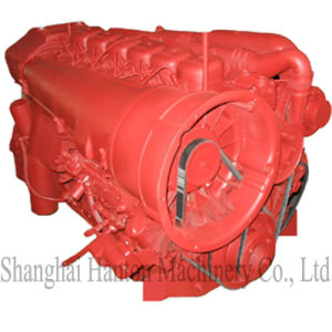 Deutz BF6L913C Generator Pump Driving Air Cooling Diesel Motor Engine pictures & photos