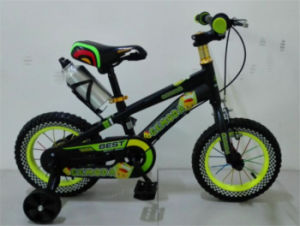 Factory Direct Offer 16inch Kid Bike Wholesale Bike Bicycle pictures & photos