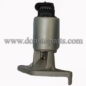 EGR Valve 5851580 for Opel/Vauxhall 2.2L pictures & photos