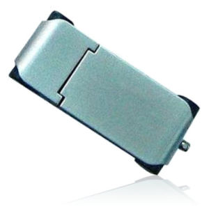 USB Flash Drive Safe Code, Customized Colors Can Be Available pictures & photos