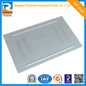 Actory Price Sheet Metal Fabrication, Cutting, Bending, Stamping and Welding pictures & photos