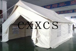 Un Big Tent pictures & photos