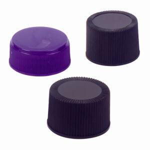 24/410, 28/400, 28/410 Plastic Bottle Caps pictures & photos