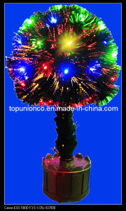 Fiber Optic Tree 8350