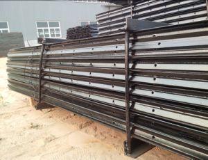 Australia Type 1.90kg Per Meter High Grade Steel Y Post pictures & photos