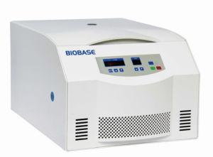 Bk-D5a Milk Fat Centrifuge pictures & photos