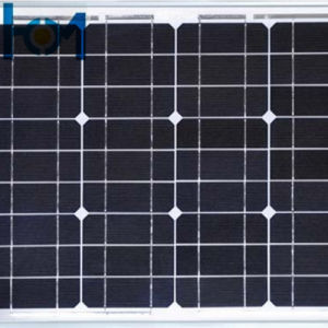 3.2mm Ar-Coating Toughened Solar Energy Glass for Solar Cell pictures & photos