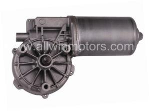Valeo Motor 404386 24V (AW-0003)