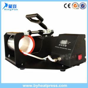 Digital Printer Mug Heat Press Printing Machine pictures & photos