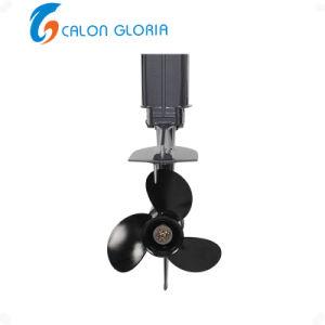 Calon Gloria 2 Stroke 20HP Outboard Motor pictures & photos