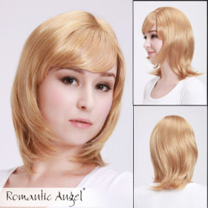 Wigs Synthetic pictures & photos