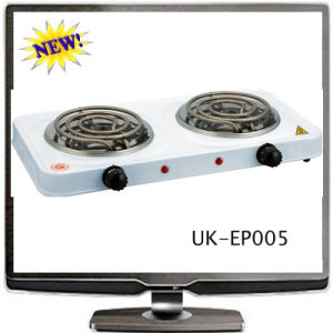 Electric Stove&Hot Plate (UK-EP005)