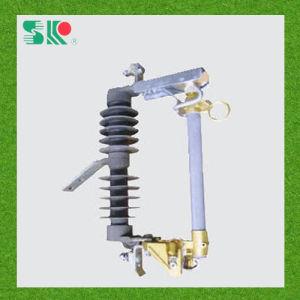 Hxm - 2 High Voltage 15kv Cutout Fuse pictures & photos