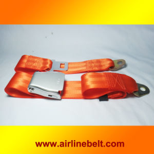 Airplane Seat Belt Top Classic (EDB-13012103)