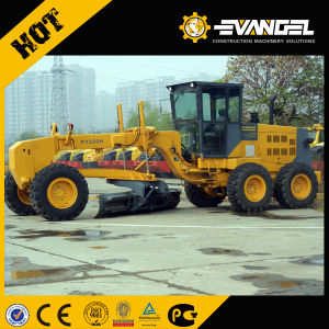 Changlin Brand Motor Grader (PY190H) pictures & photos