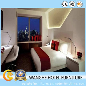 3-5 Star Used Hotel Bedroom Furniture for Sale pictures & photos