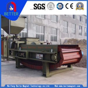 Lbh Plate Chain Conveyor for Mining Industry with High Quality Equipment pictures & photos