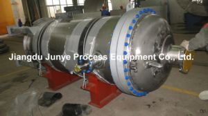 SA240-304L Stainless Steel Chemical Reactor R020 pictures & photos