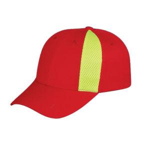 Caps (children cap)