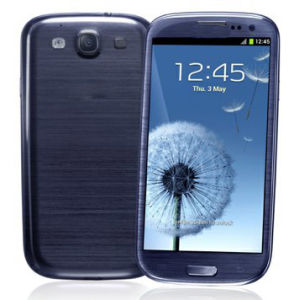 OEM Galaxy S3 Mobile Phone (I9300 SIII)