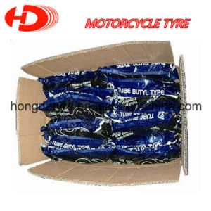Top Sales 450-10 Motorcycle Inner Tube pictures & photos