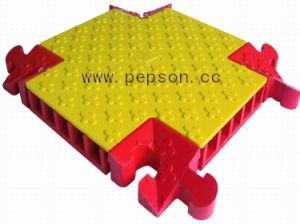 Rubber Cable Protector Pipe pictures & photos