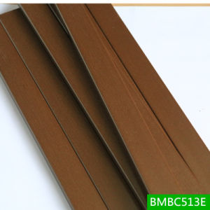 All Weather and Durable Material of Board Wood (BMBC513E)