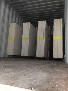 Chinese Quartz Slab for Sale pictures & photos
