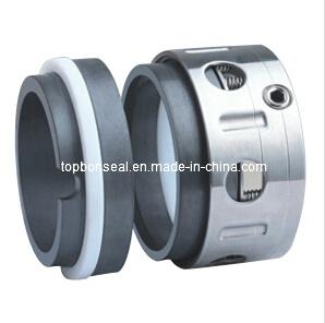 O-Ring Mechanical Seals Tb58u