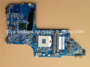 for HP DV7-7000 Intel Laptop Motherboard S989 (682043-501)