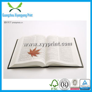 Custom Cheap Child Book Printing Factory in China pictures & photos