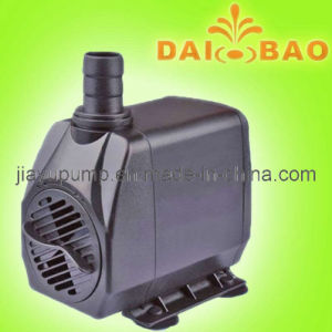 Aquarium for The Filter Pump (DB-4000)