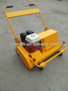 Turf Clean Machine for Artificial Turf (CTS-800)