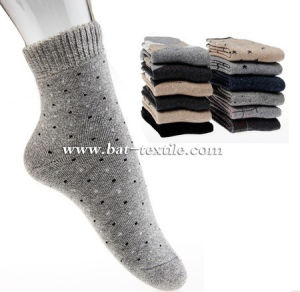 Women Socks pictures & photos