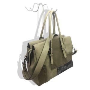 2017 New Arrival Fashion Designer Lady Handbag pictures & photos