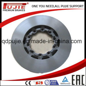 European Bus and Truck Brake Disc Saf 4079001300 (PJBD017) pictures & photos