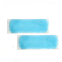 Fever Reduce Cool Gel Patch for Baby and Adult pictures & photos