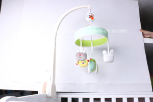 New Design Happy Dog Musical Hang Toy pictures & photos