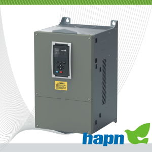 High Quality VFD Drives Frequency Inverter pictures & photos