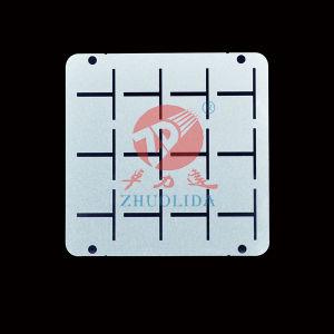 FPC Reinforcement Plate