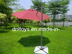 Sun Umbrella for Leisure Activities