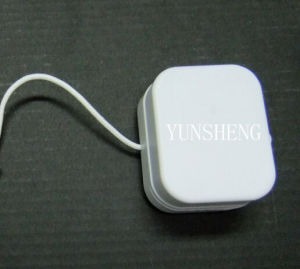 Washable Miniature Pull-String Movement (YM3071BW) pictures & photos