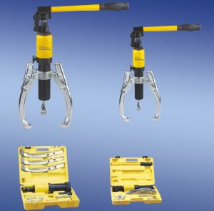 Grip Puller pictures & photos
