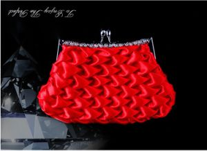 2014 Fashion Handbags Evening Clutch Bags Trendy (XW004) pictures & photos