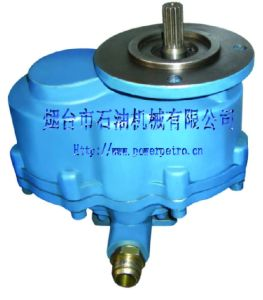 china high torque gear type motor china gear air motor