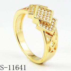 Le jeu du nombre en image... (QUE DES CHIFFRES) - Page 5 2015-New-Design-Fashion-Jewelry-925-Silver-Ring-S-11641-