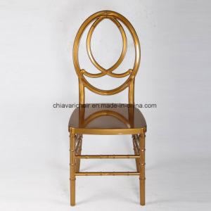 Resin Chiavari Chairs Wholesale wedding resin chiavari chair