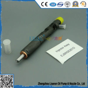 Ejbr05301d Delphi Diesel Injector, Erikc Truck Fuel Injector Ejbr0 5301d for Yuchai 2, 6L 4f Engine Yc4f-2008 pictures & photos