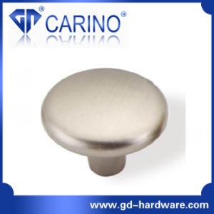 Zinc Alloy Furniture Handle (GDC1050) pictures & photos